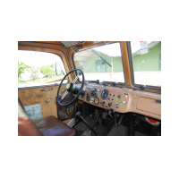 KfZ---S4000-1--11-_thumb