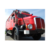 KfZ---S4000-1--13-_thumb