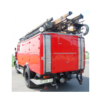 KfZ---S4000-1--14-_thumb